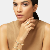 Miss Bendel Stack Ring | Henri Bendel