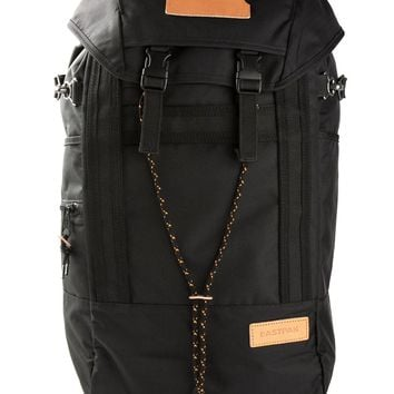 Eastpak 'Bust' backpack