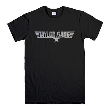 TAYLOR GANG Men's T-Shirt