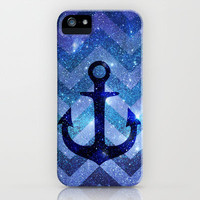 PARTY CHEVRON III iPhone Case by M✿nika  Strigel	 | Society6