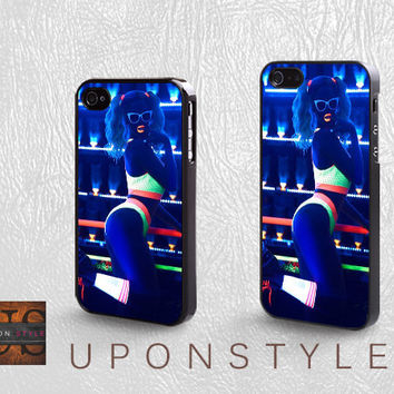 Beyonce, Star, Phone Cases, iPhone 5 Case, iPhone 5s Case, iPhone 4 Case, iPhone 4s case, Case for iphone, Case No-1077