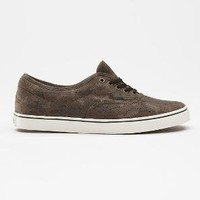 Product: Camo Jaquard LPE