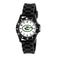 Green Bay Packers NFL Youth Wildcat Series Watch