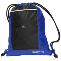TL Classic OGIO Pulse Cinch Pack