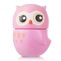 Global Shipping Etude House I Can Fly-hand Cream Eagle Owl Cherry Flavor