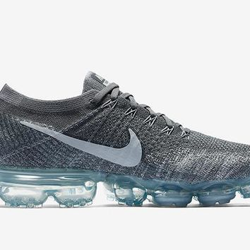 Nike Air VaporMax Grey
