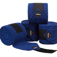 LeMieux Polo Wraps (set of 4)