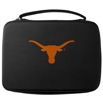 Texas Longhorns GoPro Carrying Case CGP22