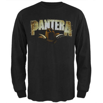 Pantera - Devil Hat Thermal