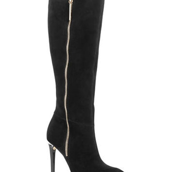 French Connection Molly Heeled Boots