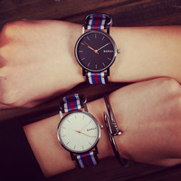 Simple Style Watches Gift - 503