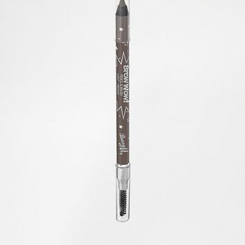 Barry M Brow Wow Eyebrow Pencil at asos.com