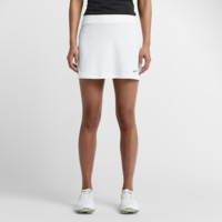 Nike Short Fairway Drive Women's Golf Skort