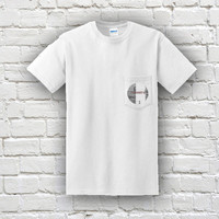 Toronto Pocket T-shirt