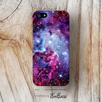 3DsublimatedMobile accesories iPhone 4 iPhone 4S iPhone by EnCaseM