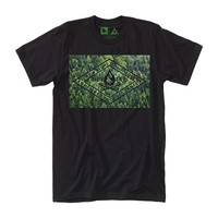 HippyTree | Forest Tee