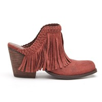Tate Shoes - Coconuts Collection