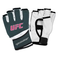 UFC Women's Gel Glove