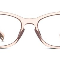 Finch Eyeglasses in Bellini for Women | Warby Parker