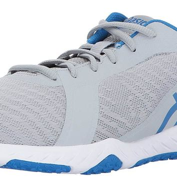 ASICS Men's Defiance X Cross Trainer
