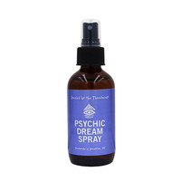 Psychic Dream Spray