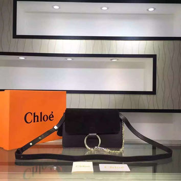 chloe leather bags - Best Chloe Faye Bag Products on Wanelo