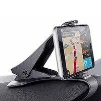 360 Rotation Non-Slip Car Auto Dashboard Mount Holder