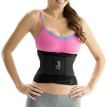 Waist Shaper Belt  *NEW*