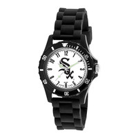 Chicago White Sox MLB Youth Wildcat Series Watch