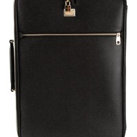 Dolce & Gabbana 'Dauphine' trolley suitcase