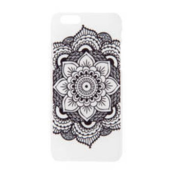 Claires - Search Results for iphone 6 cases