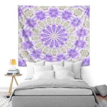 https://www.dianochedesigns.com/tapestries-pam-amos-lace-mandala.html