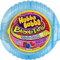 River Island Womens Hubba Bubba triple treat bubble tape