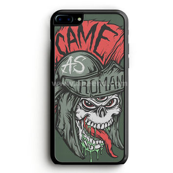 We Came As Romans iPhone 7 Plus Case   aneend