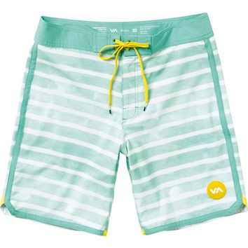 Yours Truly Boardshorts | RVCA