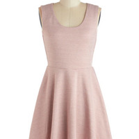 Joyful Joiner Dress