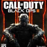 Call of Duty: Black Ops III for Xbox One | GameStop