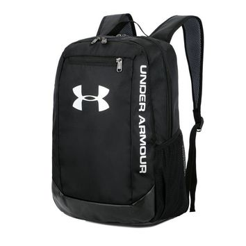 One-nice™ Under Armour Casual Sport Laptop Bag Shoulder School Bag Backpack H-A30-XBSJ