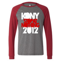 kony stop at nothing 2012