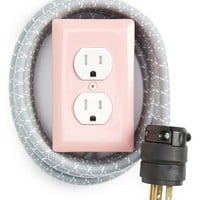 Conway Electric 'Exto' Extension Cord (Nordstrom Exclusive)
