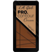 L.A. Girl Pro Contour Cream | Ulta Beauty
