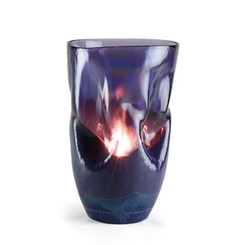 VASE MOAIS MURANO COLLECTION