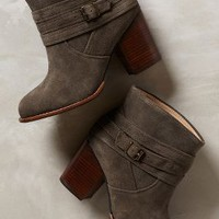 Laventa Booties by Splendid