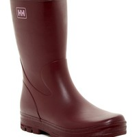 Helly Hansen | Midsund Rain Boot | Nordstrom Rack