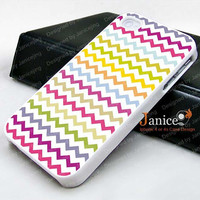 The best  iphone 4 case, iphone 4s cases ,iphone 4 cases,  line design Iphone case extra 12