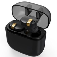 wireless earbuds Mini Bluetooth 4.2 earphone