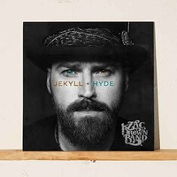 Zac Brown Band - Jekyll And Hyde LP