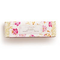 Lollia, Breathe Handcreme