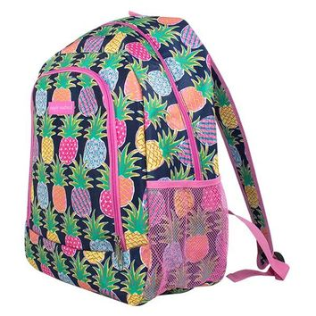 Simply Southern Back Pack