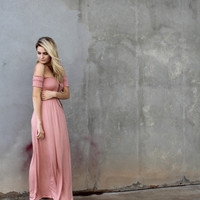 Fascination Florence Maxi